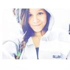 Alejandra ♔ 