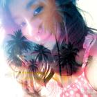 Mayeth Silva