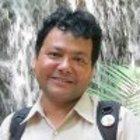 Jyoti Kumar Mukhia