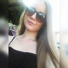 jelena_jakovljevic_99