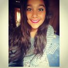Catalina Gonzalez Vit