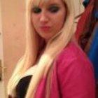 Raphaela Stock