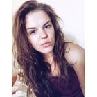 Greta.`