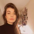 Débora Bartz
