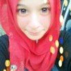 Samantha Aisyah