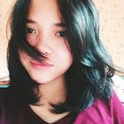 Shafira Annisa R