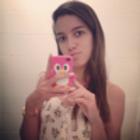 Amanda Novaes