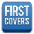 Firstcovers.net