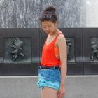 Kim Thao Pham