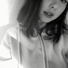 Lisa †