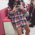 Carolina †