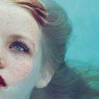 Gabrielle Feit.