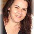 Lucia Martins