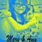 Mary Pineda
