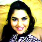 Bruna Uchoa
