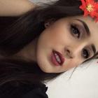 Gah Martinez