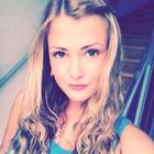 Alycia Gonzalez