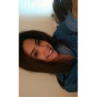 Thaynara Paz, 18