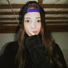 Nichole Miranda