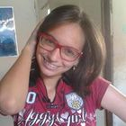 Marcely Daianny Oliveira