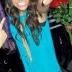 Jocelyn Flores