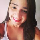 Andressa Santana