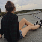 love_black