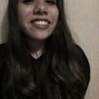 Ivanna ☮