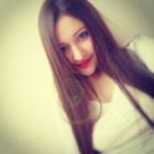 Karolina Salas♡