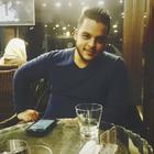 Fadi Fahed