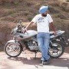 Jasjot Bains