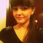 Nikolina Dobrica