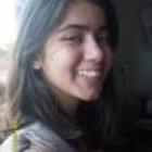 Anna Machado