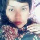 ♥Linda Espinoza♥