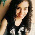 Júlia Cruz