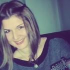 Marija Simic