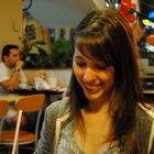 Gabriela Reis