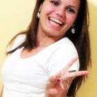 Mylena Cardoso