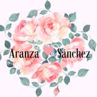 Arii Sanchez
