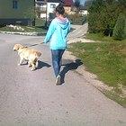 Jassna Meow :$