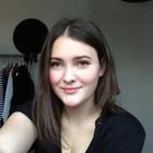 Ebba Svensson