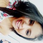 Maria Carolina (: