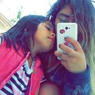Rubyy lovee