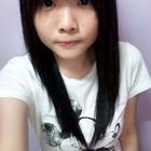 Bou Yii ♥