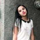 Zofia Garza Gomez