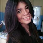Mia Bianca Fernandez