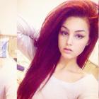 Mikaela M. ♔