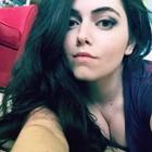 AmandaElly