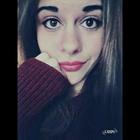 Ελένη Δ.