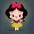 cute girl ^^